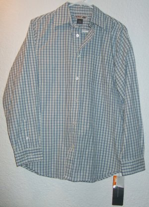 Urban Up Pipeline shirt sz Small NWT new 00545