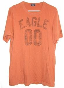 American Eagle Outfitters shirt tee sz Medium mens 00613