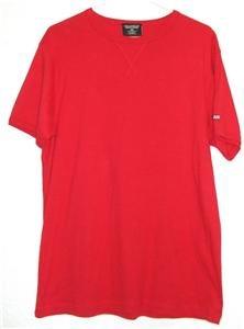Polo Jeans Co Ralph Lauren shirt sz Large mens 00616