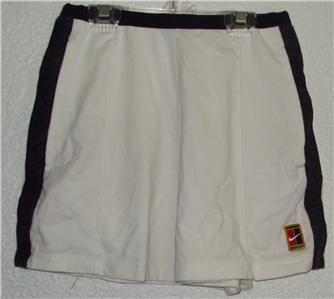 NIKE shorts sz Small 4-6 00645