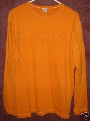 Old Navy shirt sz Medium 00762