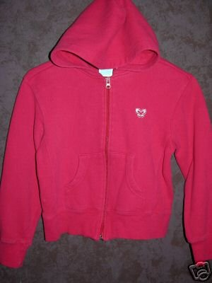 SIDEOUT Hoodie Large 12 00805