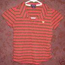 GAP Kids stretch shirt sz Medium 8 00807