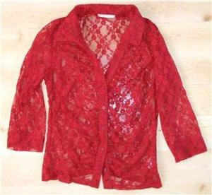 Forever 21 shirt sz Large juniors forever21 00857