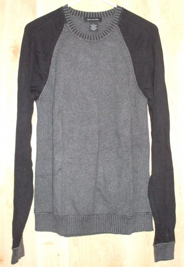 Calvin Klein Jeans sweater sz Medium mens shirt   001240