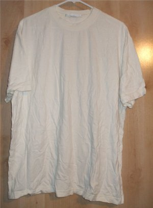 Perry Ellis shirt sz XL mens tee cotton   001248