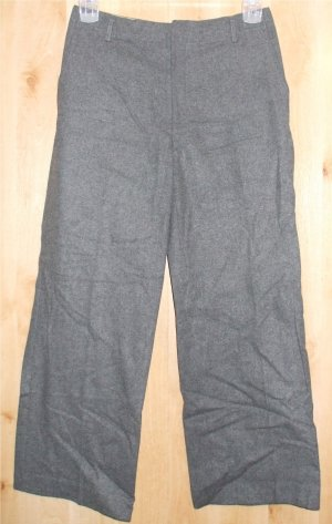 Banana Republic Stretch pants sz 6 womens misses   001321