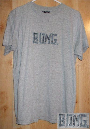Billabong shirt sz Medium    001413
