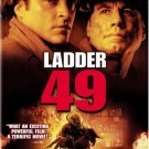 Ladder 49 DVD Joaquin Phoenix John Travolta