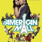 The American Mall DVD Extended Edition