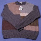 QTY 25 NWT Mens Sweater Lot