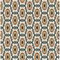 Birch Bark 51/Printable fabric design - No Shipping Charge