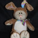 Starbucks EASTER  Bearista Bear 75th Edition NWT