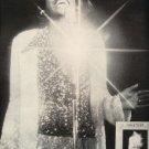 Vintage 1974 Diana Ross Live at Ceasars Palace Music AD