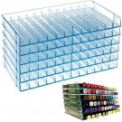 The Ultimate Pen Storage, 6 Trays, holds 72 Markers/Pens or more Pencils/etc. by Crafter's Companion
