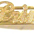 Gold Filled Women's Bracelet- Princess