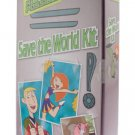 Disney's Kim Possible Spy Kit