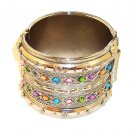 Fashion Cuff - ethnic