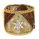 Fashion Cuff - Star