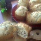Irish Soda Bread (small)