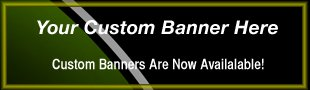 Sample Banner 5