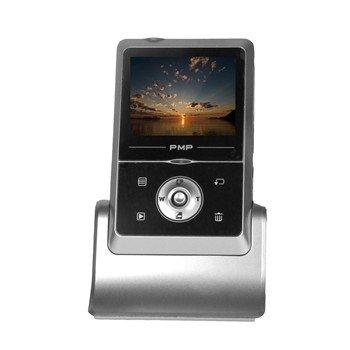 Cobra DVC5100 5.1 PMP Mega DV Digital Video Camera