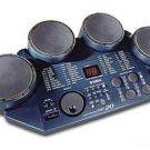Yamaha 4 Pad Digital Drum Machine