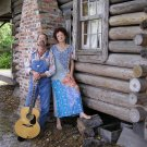 StarBird Folk Music