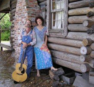 StarBird Folk Music