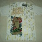 Christian Audigier Men's Tee