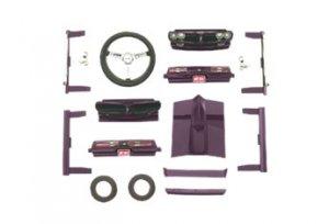 evo body kits