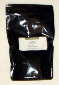 Maca Root Powder 1 lb ORGANIC bulk herbs