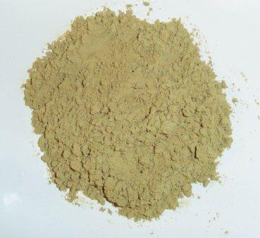 Bitter Melon Powder 1 lb bulk herbs