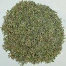 Damiana Herb C/S Wildcrafted 1 lb bulk herbs