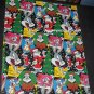 SALE - Springbok 500 Piece Jigsaw Puzzle - A Looney Tunes Christmas - Bugs Bunny XZL4601 COMPLETE