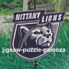 Catch-a-Breeze 3D Wind Spinner PENN STATE Nittany Lions Yard Decor