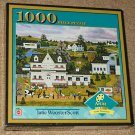 1000 Piece Jigsaw Puzzle - Tender Ministrations - Jane Wooster Scott - 43382 - SEALED