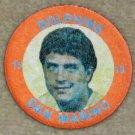 7-11 Slurpee Disc Disk Lot Collection Dan Marino Rookie Ripken Football Baseball Seven Eleven