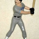 Don Mattingly 1988 Superstar Statue Figure Loose Kondritz Sports New York Yankees 23 Baseball