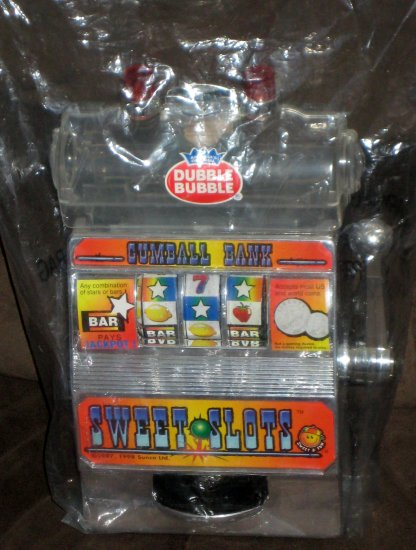 Dubble bubble slot machines mohanlal in casinova