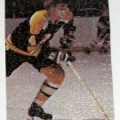 Bobby Orr 300 Piece Jigsaw Puzzle 1801 Can Canister 1972 Boston Bruins NHL Ice Hockey COMPLETE