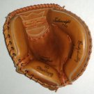 Randy Hundley Autograph Model Right Handed Catcher's Mitt Baseball MacGregor 80 Glove Chicago Cubs