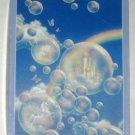 Dreams 500 Piece Springbok Jigsaw Puzzle Pegasus Rainbow PZL4181 COMPLETE