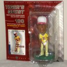 Tiger Woods Quest Bobblehead Bobble Head Collector's Series #1 Tiny Champ Nike Golf PGA Upper Deck