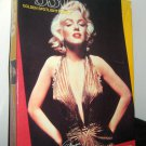 Marilyn Monroe 550 Piece Jigsaw Puzzle Lot Shot Red 1964 Andy Warhol 2318-2 Ceaco + Another SEALED