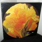 Beauty Unfolding 500 Piece Circular Jigsaw Puzzle Springbok PZL6513 Canna Lily SEALED 1978