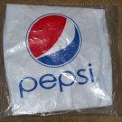 Inflatable Pepsi Cola Vinyl Baseball Blow-Up Softball Beachball Beach Ball New NIP Alvimar Genesis