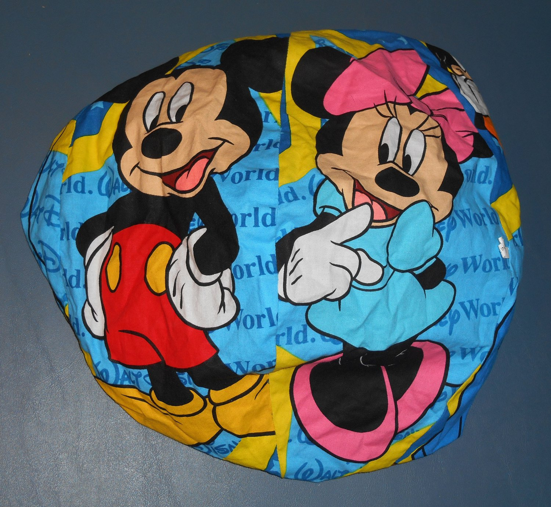 Sold Out Official Balzac 15 Inch Balloon Ball Disney World