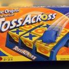Toss Across Tic-Tac-Toe Game Mattel 82946