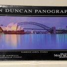 Harbour Lights Sydney 748 Piece Jigsaw Puzzle Ken Duncan Panographs Australia NIB